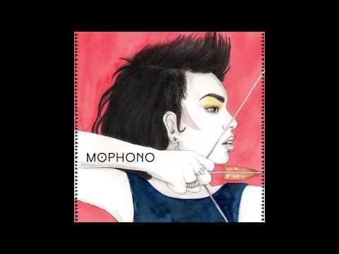 Mophono - FLOTSAM
