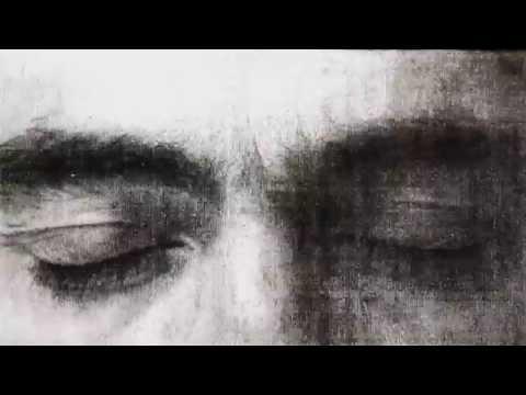Machine est mon Coeur - Beam of Fire (Official Video)
