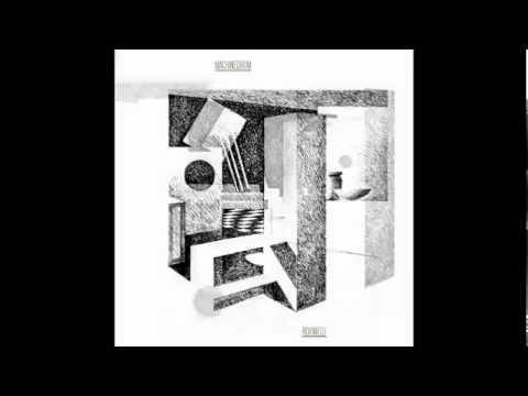 Machinedrum - Come1