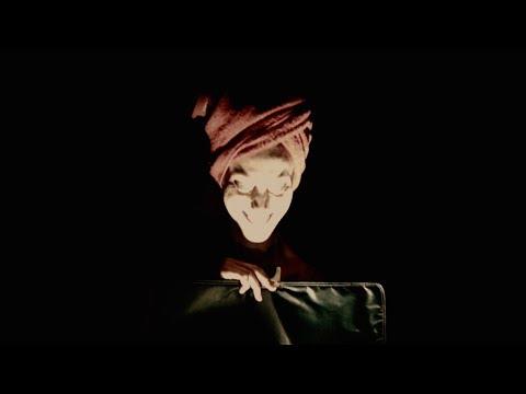 Rustin Man - Judgement Train (Official Video)
