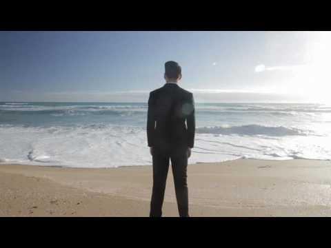 Jherek Bischoff - Automatism (Official Video)