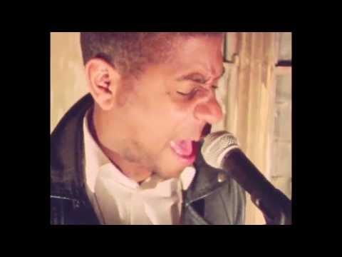 "Algiers - ""Black Eunuch"" (Official Video)"