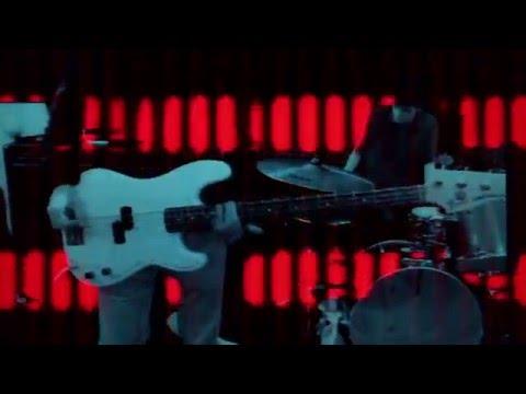 Husky Loops - Dead (Official Video)