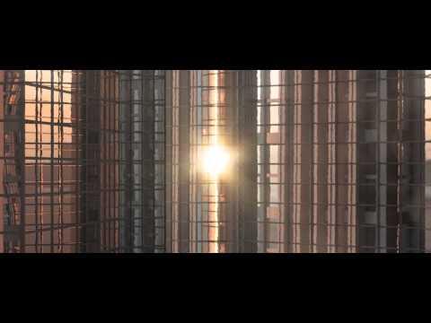 Django Django - First Light (Official Video)