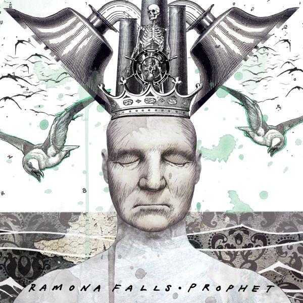 Album - Ramona Falls – Prophet