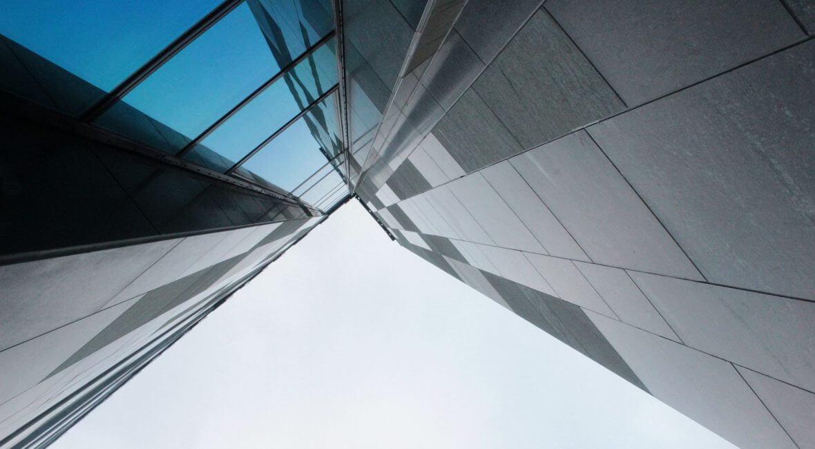 Leipziger Architektur