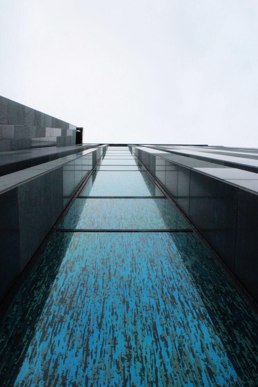 Leipzig Architektur 3