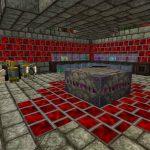 Minecraft – Feed The Beast!