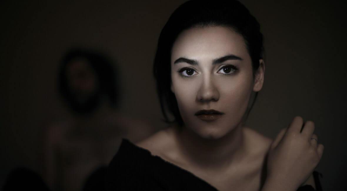 vorgestellt: Nadine Shah
