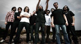 vorgestellt: The Budos Band