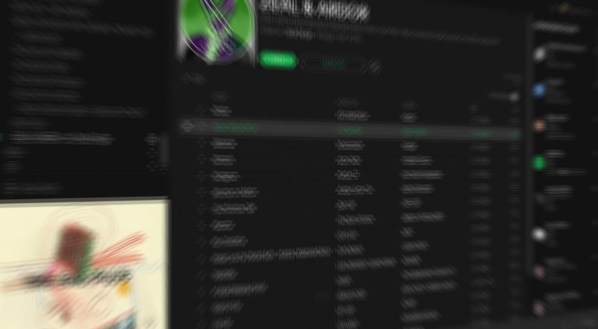 8 essentielle Spotify-Playlisten von Musikern und Labels