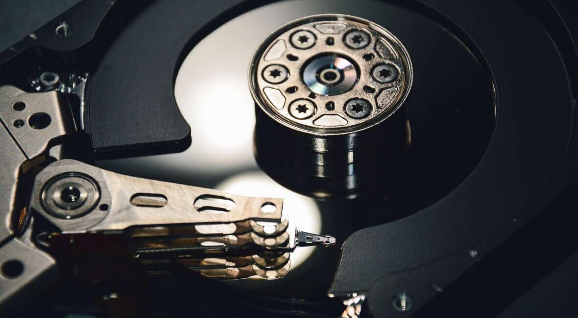 DSGVO im KNARZwerk: Datenschutz vs Komfort